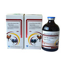 Iron Dextran Injection 10% 100ml
