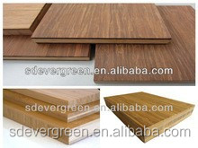 Building materials prices/Film faced plywood<First-Class> ,Plywood for Construction,Plywood Prices BEST,CARB/FSC/F4star,100%Impo