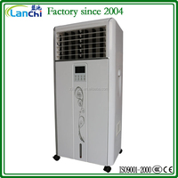 LANCHI 4500m3/h Airflow eco-friendly general brand air conditioner,best air conditioner brand,air conditioner mobile for home