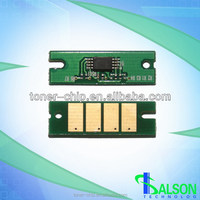 Used copiers 407318 toner cartridge chip resetter for ricoh 4510 spare parts china supplier