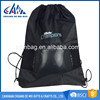 Fashion Wholesale Polyester Souvenir Bags Polyester