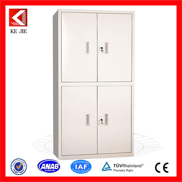 Parts storage cabinets Chemical storage cabinet