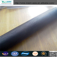 trustworthy china supplier FACTORY ISO9001:2008 UKAS High quality self-adhesive fiberglass mesh fabric Do OEM