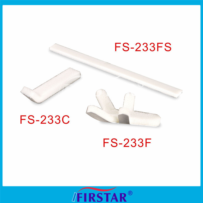 promotion boxes dental splint