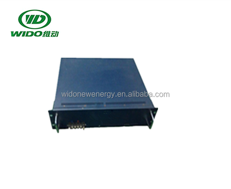 Wholesale li-ion battery10ah 30ah 300ah 48v lifepo4 battery for telecom/ups/solar street light