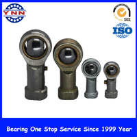 low price high quality Male type ball joint rod end bearing POS5 POS10 POS20