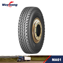 truck tires 315 80 22.5 low profile tyre importer