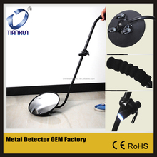 TX-V3 Under Car Security Checking Searching Mirror Surveillance System Under Vehicle Inspection Mirror