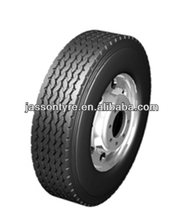 BOTO/YOTO brand prices of truck tyres all steel radial truck tyre