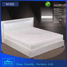 home use super comfort spring italian mattress in 10 inch thickness