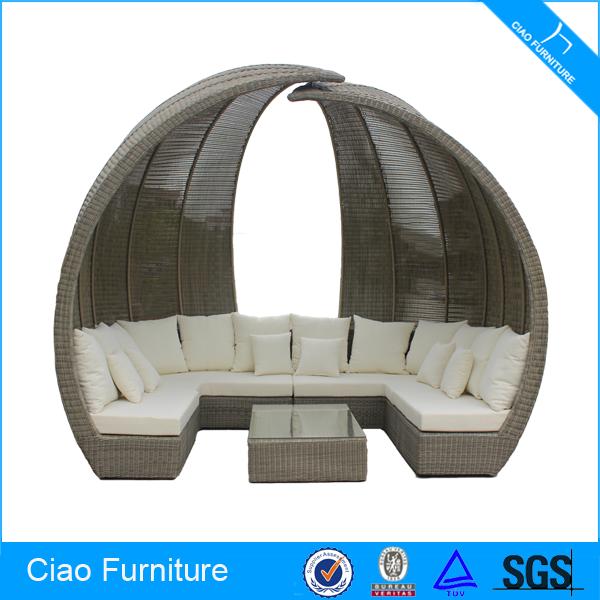 Luxury Rattan Garden Furniture Modern Amp Contemporary Designs