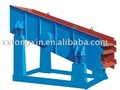 Line Vibrating Screen/Shaker