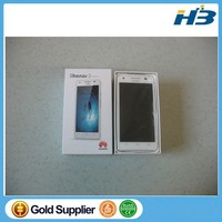 For sale!! unlocked china mobile phone 4.7 inch huawei honor 3 with android 4.2 quad core made in china