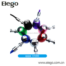 In stcok! Original mechanical electronic cigarette Kamry K1000 epipe