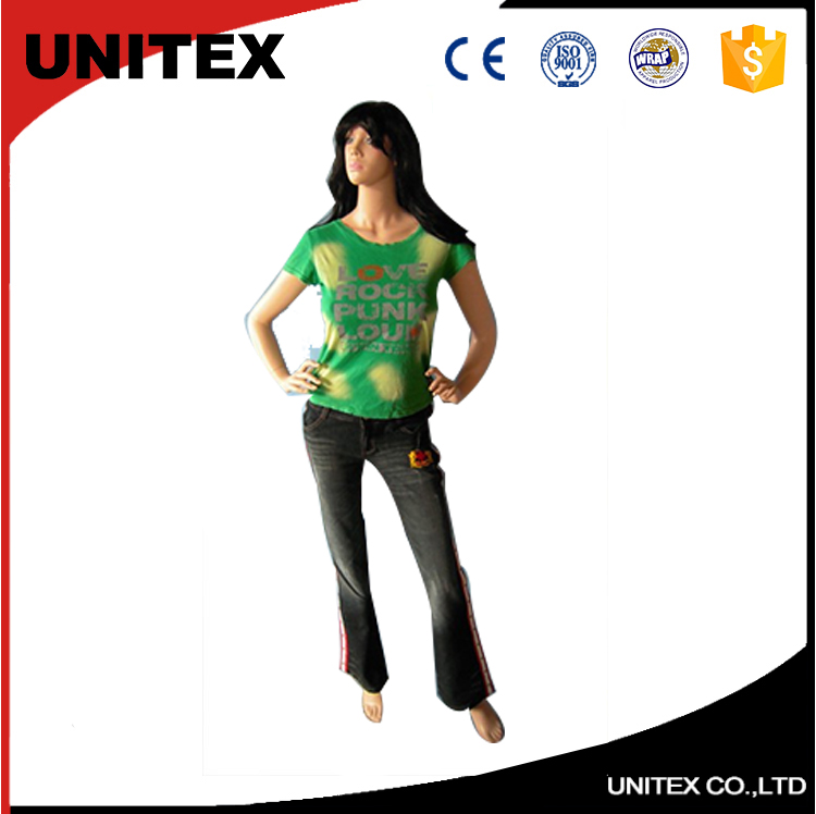 Top Selling Products Sex Sitting Mannequin