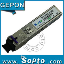 High Quality EPON OLT
