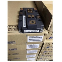 Fuji 2MBI650VXA-170E igbt model new stock