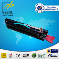 high quality Remanufactured photoconductor Drum Unit 1027 for Ricoh Aficio 1022/1027/2022/2022SP/2032/2027