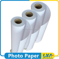 service supremacy cheap cost inkjet lucky photo paper