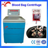 6000rpm Standing Low Speed Refrigerated blood spinning machine