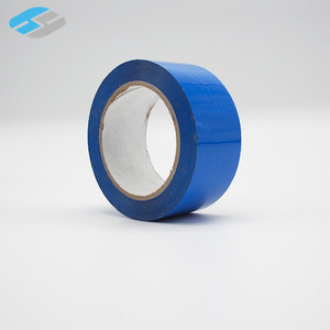 Alibaba Premium Market Wholesale Strong Adhesive Rubber Reinforced Packaging Tape