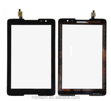 Replacement Touch screen For Lenovo A8-50 A5500