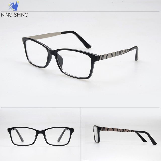 2017 new fashion women colorful sunglasses magnet reading glasses