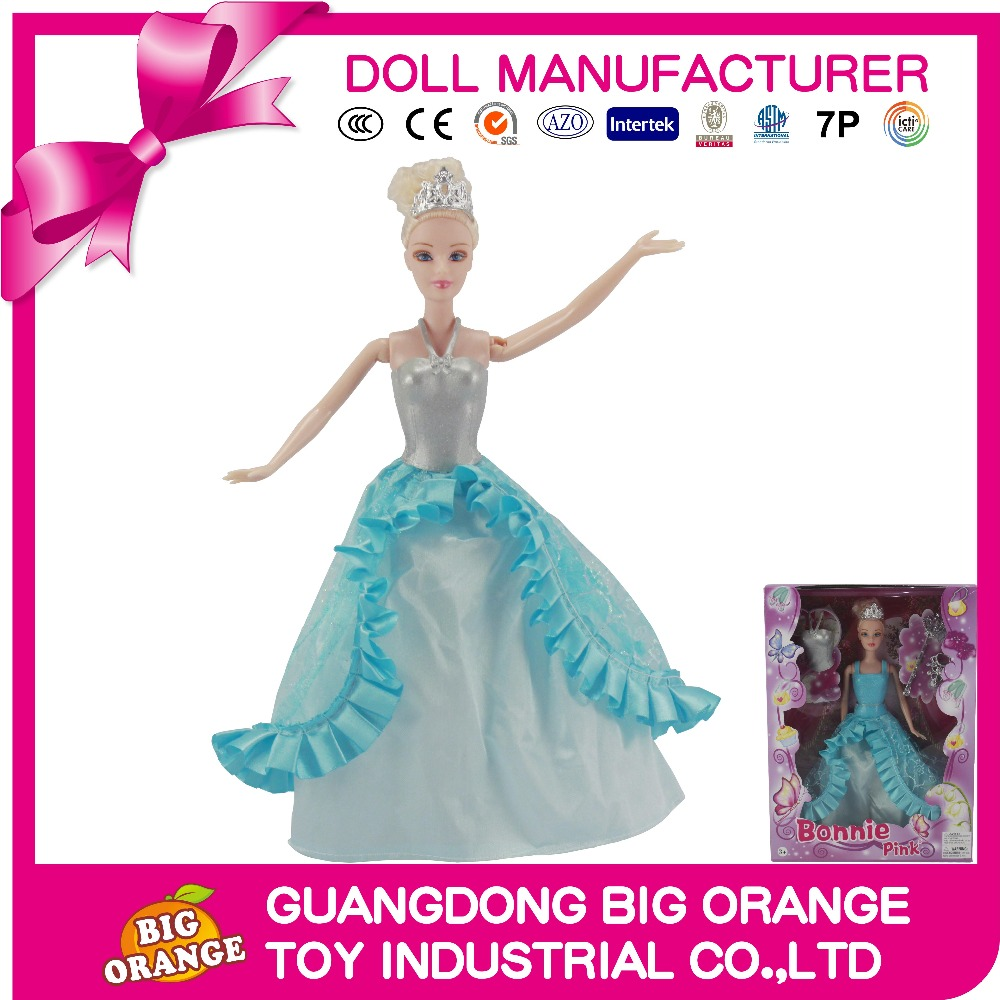 2016 Plastic Candy Doll Models Display Doll For Sale