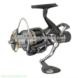 Inexpensive carp fishing J3FR fishing reels bait runner