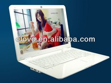 cheapest 13.3 inch Dual core laptop computer laptop price list in malaysia