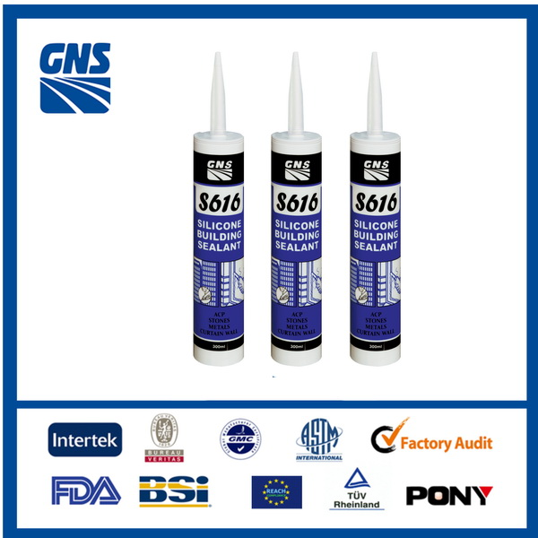 coloured silicone sealant joint silicone sealant