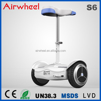 2015 china 2 wheel self balancing electric vehicle for adult