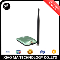 2000mW Ralink 3070 USB Alfa 802.11g High Power Wireless USB Adapter with External Detachable Omni antenna XMR-WK-46