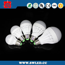short time delivery smart 12v led light bulb
