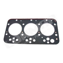TX101030 Cylinder Head Gasket For UTB Long Tractor Fiat