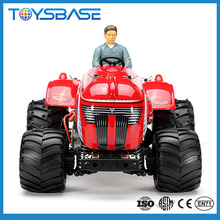 New Arrival!!! Alibaba China Wholesale RC Model Tractor High Speed Wltoys Car P949, Remote Control Toy RC Tractor