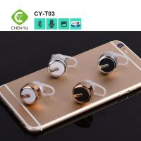 Consumer Electronic Product Stereo Bluetooth Wireless