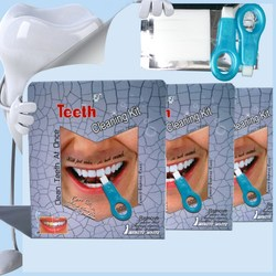Novelties Cosmetic Teeth Whitening Companies Looking For Distributors