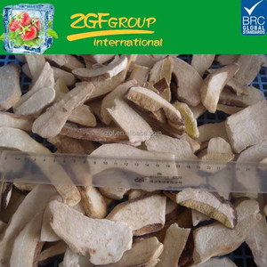 frozen market prices for frozen oyster mushroom