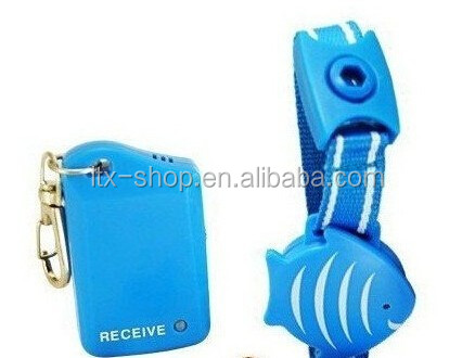 2014 wholesale anti-theft alarm/anti-loss alarm/anti-lost device