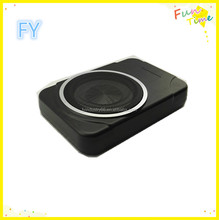 Newest 8'' Car Audio Subwoofer Best Car Powered Subwoofer