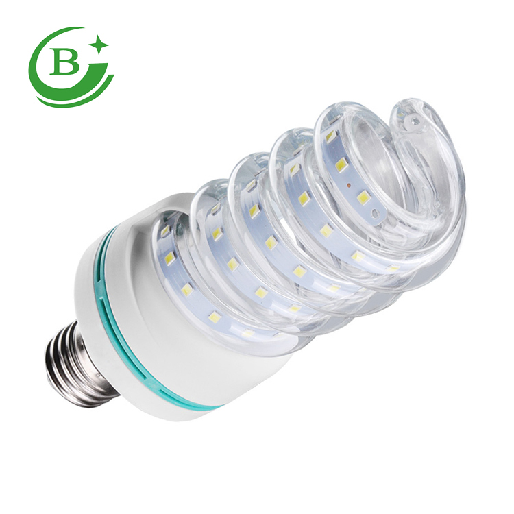 Super Bright E27/E40 7W 2835SMD LED Light Bulb <strong>Lamp</strong> Cool White/Warm White Energy Saving Corn Light