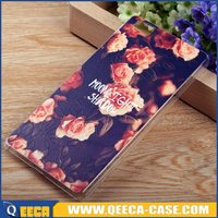 Custom design phone case, design cover case for huawei ascend y560