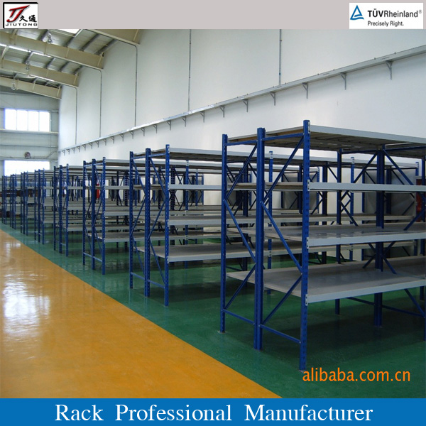 warehouse storage rack, wire shelving, rack systems