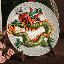 Art art & craft for new year new year craft decorations Chinese traditional