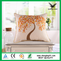 High Quality digital printing sofa cusion