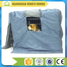 2015 New Style Metal Pet Cages For Dogs