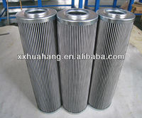 Replacement HYDAC oil filtration unit,companies looking for joint venture