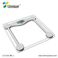 health weigh medical digital measure scale