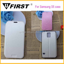 Brick Cell phone Cover For Samsung Galaxy I9600